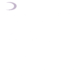 visitekaartje_blink_fotografie
