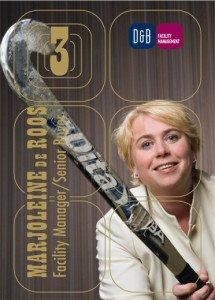 DTP_Sportscards_D&B_Marjoleine_DEF