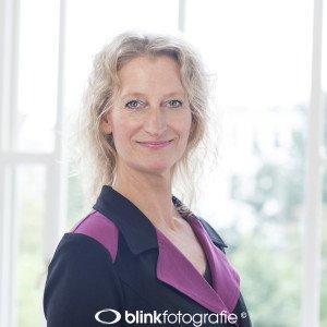 _DSC7715Van der Steenhoven advocaten _BLINKfotografie