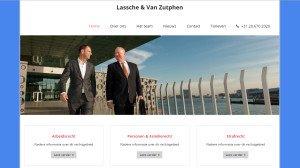 Lassche & Van Zutphen