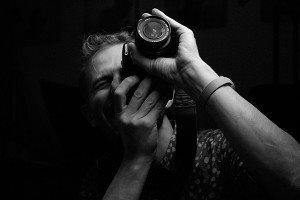 Lesfoto basiscursus BLINKfotografie_Danielle van Aggelen_webformaat