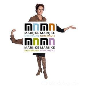 Marijke_Notermans-_hoofdpagina