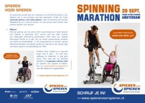 Flyer_Spinning-1
