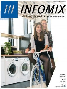 BSH Infomix_BLINKfotografie winter 2017 cover