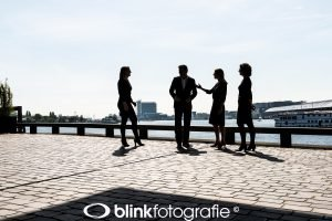 Copyright BLINKfotografie