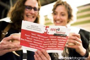 _DSC3988 Appril festival_BLINKfotografie