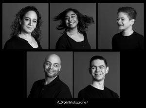 Familieportretten Ilona Da Costa_BLINKfotografie