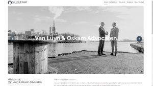 Van Luyn en Oskam Advocaten3