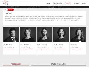 ADT Advocaten_portretten nieuwe site_Blinkfotografie